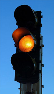 Running A Red Light Ticket >> While traffic light cameras remain on the Lake City back burner - the conversation continues in ...