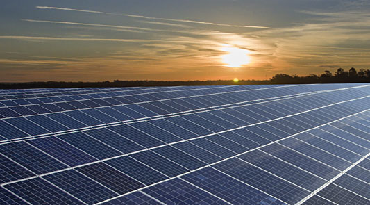 Fpl Officially Unveils Columbia County S First Solar Power