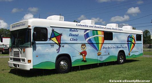 Palms Medical Lake City Fl